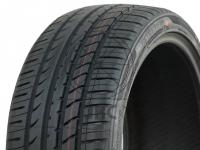 Vasaras riepas SUPERIA RS 400 225 / 55 R18 98V
