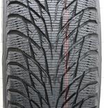 Зимние шины NOKIAN HKPL R2 265 / 50 R20 111R
