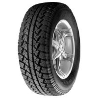 Vasaras riepas ANTARES SMT A7 265 / 70 R17 115S