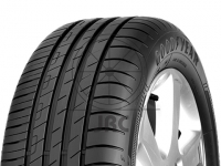 Vasaras riepas GOODYEAR EFFICIENT GRIP PERFORMANCE 225 / 50 R17 94W