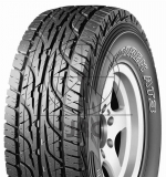 DUNLOP GRANTREK AT3 235 / 60 R16 100H