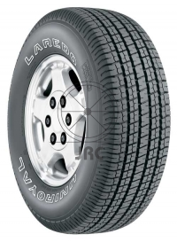 Vasaras riepas UNIROYAL LAREDO CROSS COUNTRY 265 / 75 R15 112S