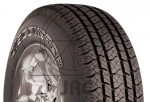 COOPER CTS 255 / 55 R18 109H