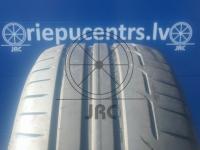 Vasaras riepas DUNLOP SPORT MAXX RT 225 / 55 R17