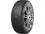 Ziemas riepas CONTINENTAL ICE CONTACT 2 225 / 55 R18 102T