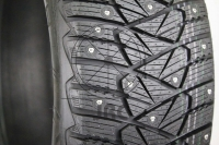 Ziemas riepas DUNLOP ICE TOUCH 215 / 55 R17 94T