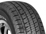 Eldorado Sport Tour Plus 235 / 70 R16