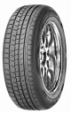 Зимние шины ROADSTONE WINGUARD SNOW G 185 / 65 R14 86T