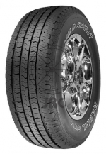 Wildspirit Radial SUV 235 / 65 R17