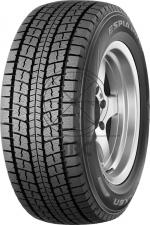 Зимние шины FALKEN ESPIA EPZ2 265 / 65 R17 112R