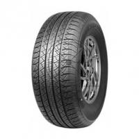 Vasaras riepas TRIANGLE ADVANTEX SUV TR259 215 / 60 R17 96H