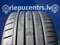 Vasaras riepas DUNLOP SPORT MAXX GT 245 / 35 R20
