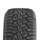 Ziemas riepas CONTINENTAL ICE CONTACt 2 235 / 70 R16 106T