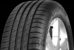 Летние шины GOODYEAR EFFICIENT GRIP PERFORMANCE 195 / 65 R15 91H