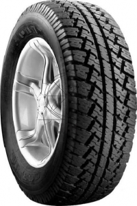 Vasaras riepas ANTARES SMT A7 285 / 60 R18 116T