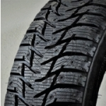 Зимние шины SAILUN ICE BLAZER WST3 275 / 40 R20 106T XL