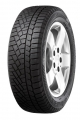 Ziemas riepas GISLAVED NORD FROST 200 215 / 55 R18 99T XL