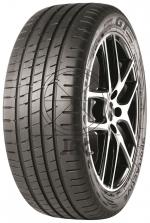 Vasaras riepas GT RADIAL SPORT ACTIVE 235 / 60 R18 107V