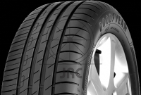 Vasaras riepas GOODYEAR EFFICIENT GRIP PERFORMANCE 225 / 45 R17 91W