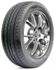 Vasaras riepas ANTARES INGENS A1 275 / 30 R19 96W