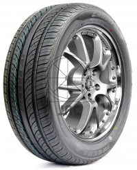 Vasaras riepas ANTARES INGENS A1 235 / 45 R18 98W