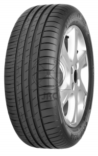 Vasaras riepas GOODYEAR EFFICIENTGRIP PERFORMANCE 215 / 60 R17 96H