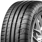 Vasaras riepas MICHELIN PILOT SPORT PS 2 RUN FLAT 225 / 45 R17 91Y