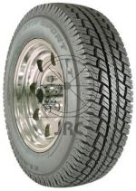 Eldorado ZTR Sport 31 / 10.50 R15