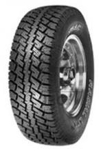 Wild Trac LTR2 31 / 10.50 R15 109 Q