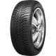 Зимние шины SAILUN ALPINE 205 / 55 R16 91H