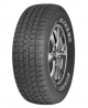 CASCADE SUMMIT 265 / 75 R16