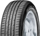 Летние шины ROADSTONE N BLUE HD 215 / 60 R15 94H