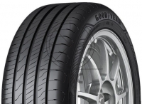 Vasaras riepas GOODYEAR EFFICIENTGRIP PERFORMANCE 2 225 / 45 R17 91W