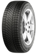 Зимние шины CONTINENTAL VIKING CONTACT 6 225 / 75 R16 108T