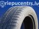 Vasaras riepas CONTINENTAL CROSS CONTACT 235 / 55 R18