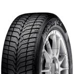Зимние шины VREDESTEIN NORD-TRAC 2 225 / 55 R16 99T XL