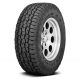 Vasaras riepas TOYO OPEN COUNTRY 285 / 75 R16 126/123R