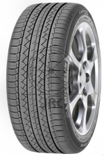 MICHELIN LATITUDE TOUR 255 / 65 R16 109H