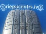 Vasaras riepas MICHELIN PRIMACY HP 225 / 55 R17