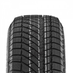 Зимние шины CONTINENTAL VIKING CONTACT 6 195 / 55 R15 89T