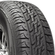 Vasaras riepas Kumho Mohave A/t 285 / 75 R16